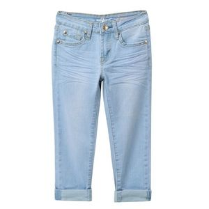 7 For All Mankind NEW WITH TAGS jeans